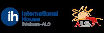 International House Brisbane