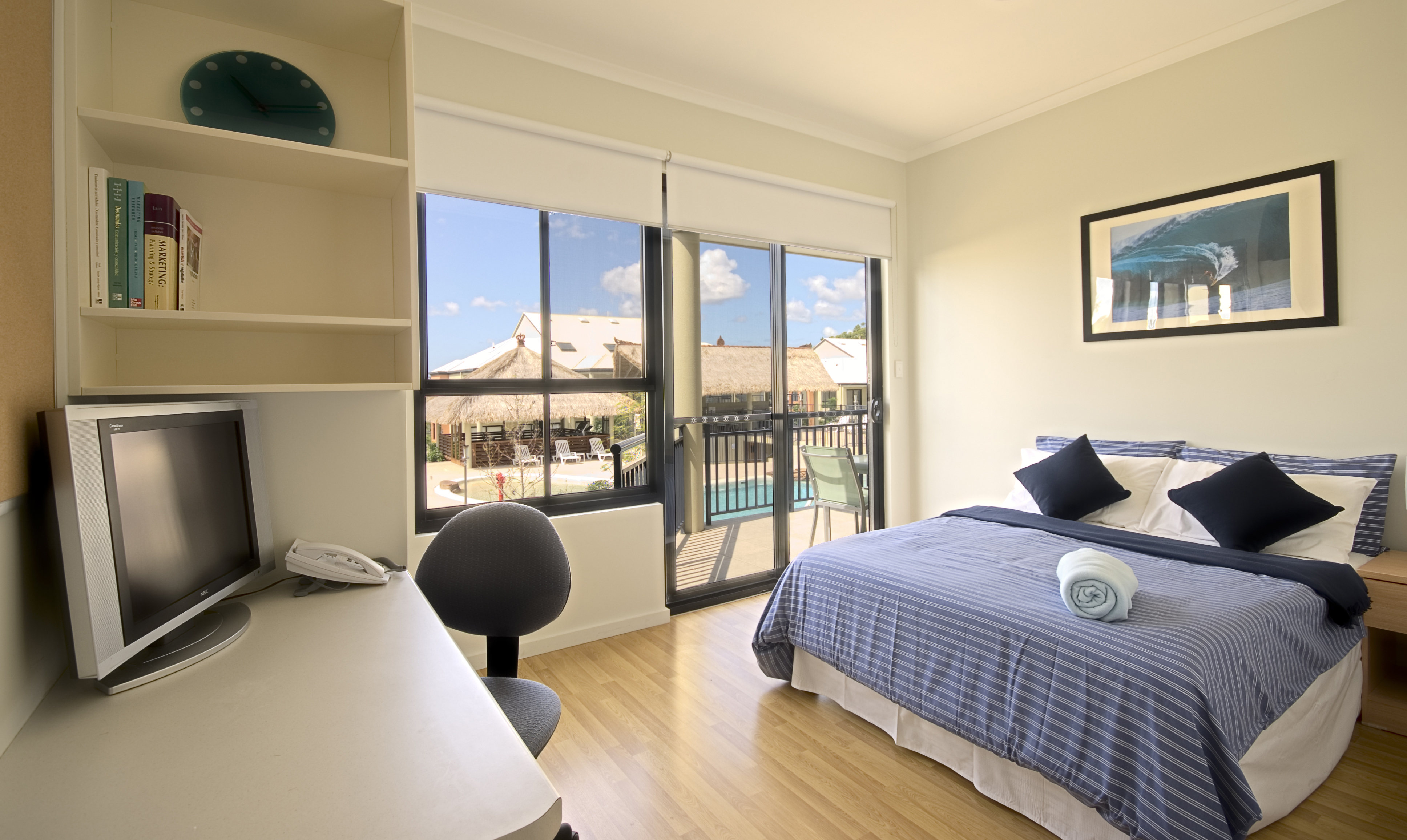 Rooms For Renting Brisbane