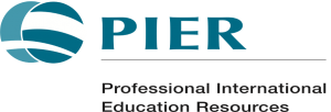 pier_logo