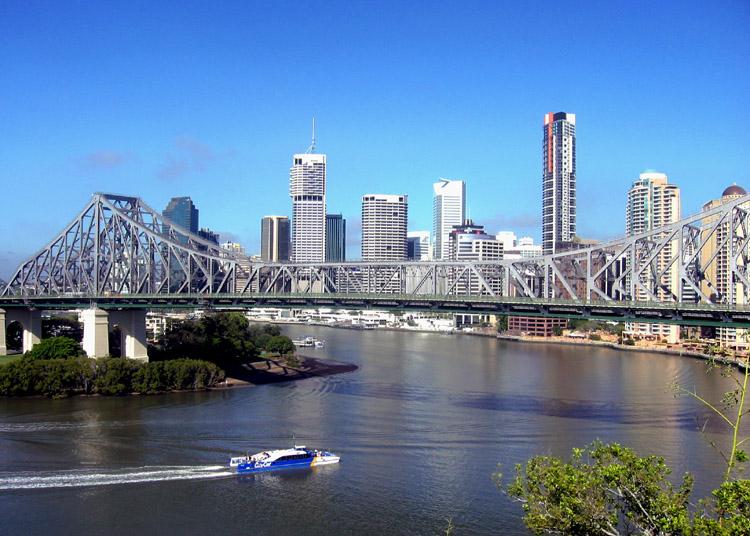 Hacc refund dates in Brisbane