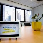 IH Brisbane - ALS (2)