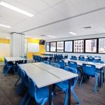 IH Brisbane - ALS Classroom (2)