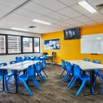 IH Brisbane - ALS Classroom (3)