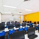 IH Brisbane - ALS Computer Room