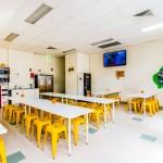 IH Brisbane - ALS Kitchen