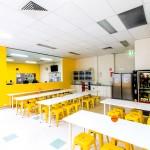 IH Brisbane - ALS Kitchen (3)