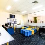 IH Brisbane - ALS Student Services Area (2)