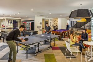 Games Room 3